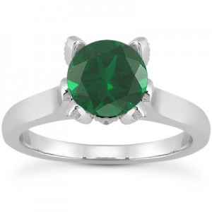 emerald-and-diamond-engagment-ring-ENR7961EMC