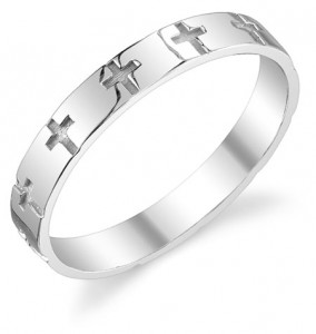etched-cross-wedding-band-JDB-151C