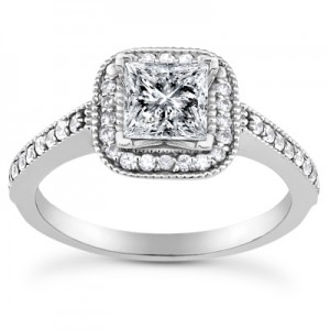 halo-princess-cut-engagement-ring