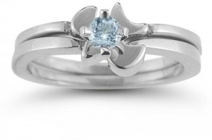 holy-spirit-dove-aquamarine-purity-ring-set-AOGEGR-3014AQAC
