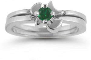 holy-spirit-dove-emerald-engagement-ring-set-AOGEGR-3014EMAC