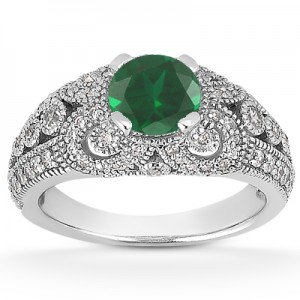vintage-style-emerald-ring-ENR8464EMC