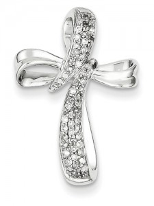 all-thy-soul-diamond-cross-pendant-XP4449AAC