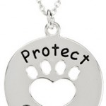 Pet Jewelry: Fun Furry Friends