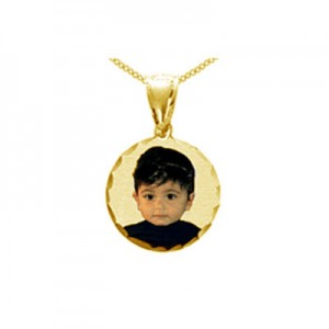 round-yellow-gold-color-picture-necklace-C90568C-YC