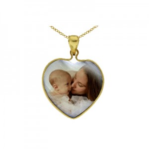 yellow-gold-mother-of-pearl-color-photo-jewelry-charm-C91109-YC