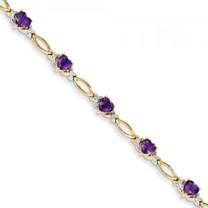 amethyst-heart-bracelet-gold-X3099AM-BBC