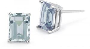 aqaumarine-emerald-cut-earrings-AOGER-AQC