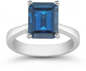 emerald-cut-london-blue-topaz-AOGR-5-LBTC