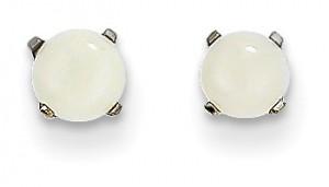 opal-stud-earrings-white-gold-XBE130C