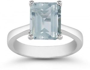 emerald-cut-aquamarine-solitaire-ring-AOGR-5-AQC