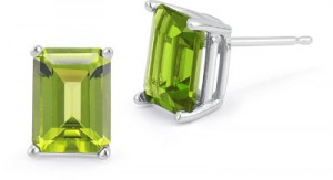 emerald-cut-peridot-earrings-AOGER-1-PDC