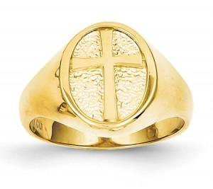 gold-cross-signet-ring-D79C