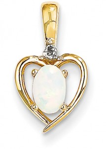 gold-opal-heart-pendant-XBS509C