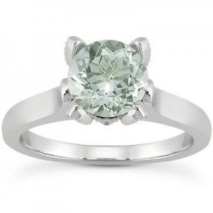 green-amethyst-and-diamond-engagement-ring-ENR7961GAC