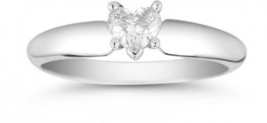 heart-shaped-solitaire-ring-AOGEGR-101C