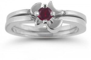 holy-spirirt-dove-ruby-engagement-ring-set-AOGEGR-3014RBAC