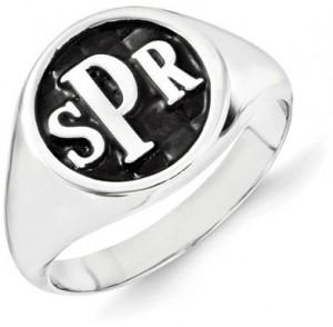 mongram-signet-ring-XNR44C