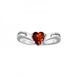 promise-ring-with-heart-shaped-cubic-zirconia-in-sterling-silver-MR71054C