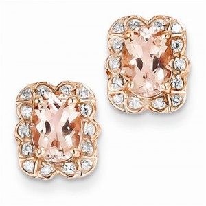 14k-rose-gold-morganite-and-diamond-post-earrings-XE2162MG-AAC