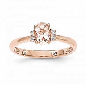 14k-rose-gold-oval-morganite-and-diamond-ring-Y12852MG-AAC