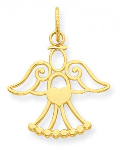 cut-out-angel-pendant-XR1211C