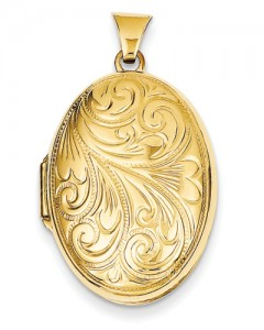 gold-scroll-locket