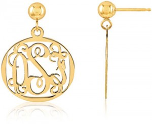14k-yellow-gold-monogram-earrings-XNE20YC