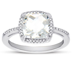 cushion-cut-white-topaz-and-diamond-halo-ring-in-sterling-silver-RB3054AWTDC