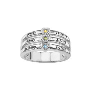 custom-engraved-mothers-ring-with-cubic-zirconia-MR91468ENGSSC
