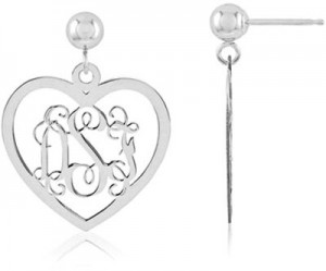 heart-monogram-earrings-XNE18C