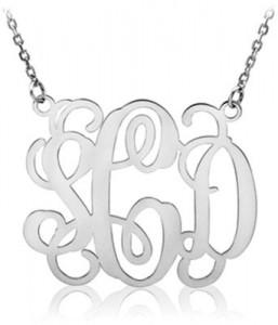 monogram-necklace-XNA502C