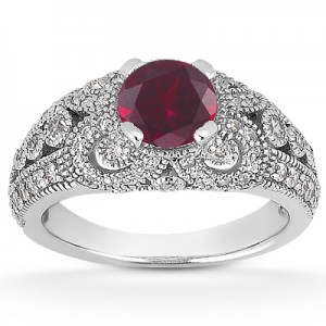vintage-style-ruby-ring-ENR8464RBC
