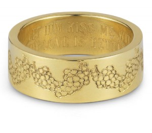 your-love-is-better-than-wine-bible-verse-ring-14k-yellow-gold-BVR-02YC