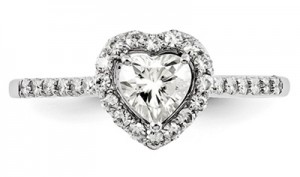 moissanite-heart-ring