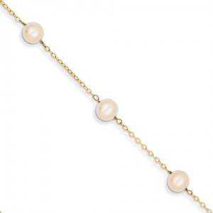 pearl-anklet-gold-ANK144C