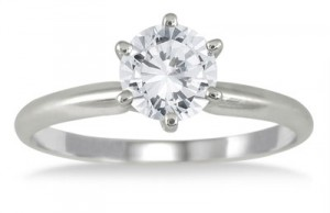 1-carat-diamond-solitaire-ring-14k-white-gold-RGF50304C