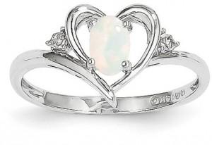 opal-heart-ring-XBS463C