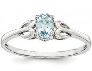 genuine-aquamarine-heart-ring-silver