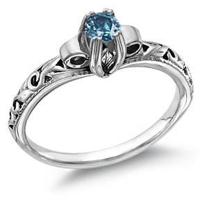 Blue-Diamond-Art-Deco