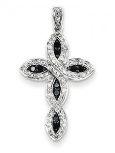 black-and-white-diamond-cross-XP4471AAC