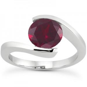 tension-set-ruby-ring-white-gold-ENR7807RBC