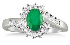 1-carat-emerald-and-diamond-flower-ring-PRR3222EMC