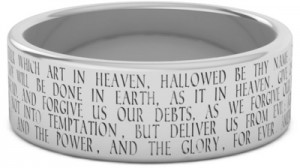 hallowed-be-thy-name-ring-white