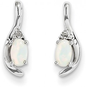 opal-and-diamond-earrings-XBS396C