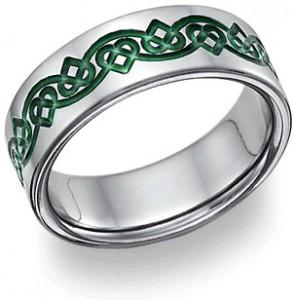 Celtic_HeartC