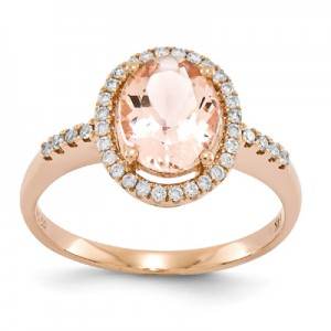 14k-rose-gold-morganite-and-diamond-ring-Y10688MG-AAC