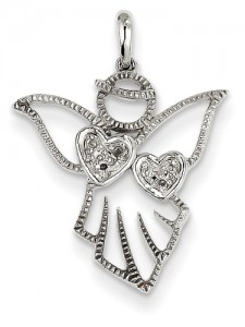 diamond-angel-necklace