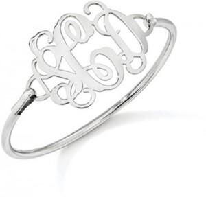 monogram-bangle-bracelet-XNA505C