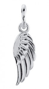 posh-mommy-angel-wing-pendant